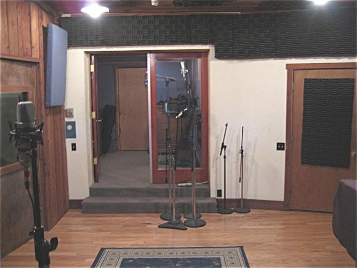 Double glass doors without lower lip-doors1.jpg ... & Double glass doors without lower lip - Gearslutz Pro Audio Community Pezcame.Com
