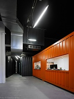 Acoustics in a Metal Container Home-containersound.jpg