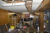 New basement studio, asking for design help-facing-north.jpg