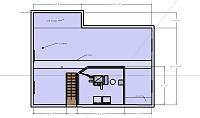 New basement studio, asking for design help-floorplan.jpg