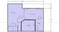New basement studio, asking for design help-clocken-20studio-20test-20layout.jpg