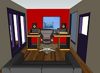 plans for a new studio (UK) - question on calculating power loads and acoustics-01-control-room-view.jpg