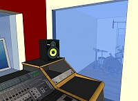 plans for a new studio (UK) - question on calculating power loads and acoustics-02-producer-view-right.jpg