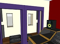 plans for a new studio (UK) - question on calculating power loads and acoustics-03-producer-view-left.jpg