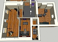 plans for a new studio (UK) - question on calculating power loads and acoustics-12-overhead-view-gear.jpg