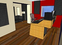 plans for a new studio (UK) - question on calculating power loads and acoustics-13-alternate-control-room-1.jpg