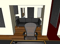 plans for a new studio (UK) - question on calculating power loads and acoustics-15-alternative-control-room-3.jpg