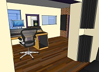 plans for a new studio (UK) - question on calculating power loads and acoustics-14-alternative-control-room-2.jpg