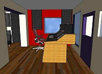 plans for a new studio (UK) - question on calculating power loads and acoustics-16-alternative-control-room-4.jpg