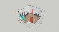 Help me with my room guys!-room-view-1.jpg