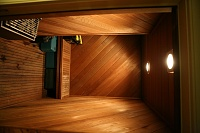 Sauna into booth?-img_2617.jpg