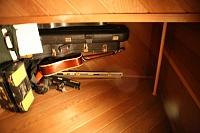 Sauna into booth?-img_2618.jpg