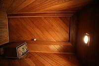 Sauna into booth?-img_2619.jpg