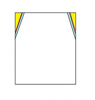 Angled walls - Quick Question.-room.jpg