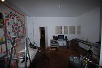 Help me with my room guys!-dsc_0866.jpg
