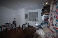 Help me with my room guys!-dsc_0868.jpg