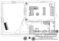 Can i make this work?-mossy-bank-studio.jpg