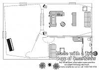 Can i make this work?-mossy-bank-studio-no-measurements.jpg