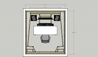 Need some advice on soundproofing and acoustic treatment of my tiny studio-hc_studio_1_top_paralell.jpg