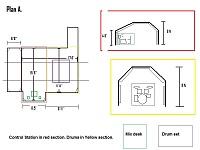 attn Acoustic Gurus: Take a look at my 2 scenarios!?!-mbal_plan_a.jpg
