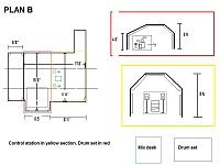 attn Acoustic Gurus: Take a look at my 2 scenarios!?!-mbal_plan_b.jpg