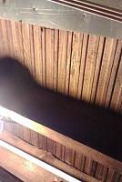 unfinished basement ceiling-imag0010.jpg