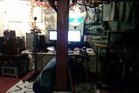 unfinished basement ceiling-imag0011.jpg