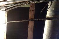 unfinished basement ceiling-imag0012.jpg