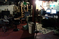 unfinished basement ceiling-imag0013.jpg