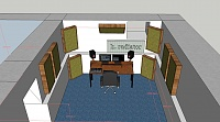 My control room layout-roomt1.jpg