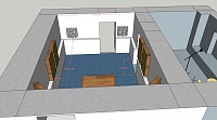My control room layout-roomt2.jpg