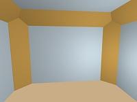 Traps between joists in ceiling corners?-tricorner1.jpg