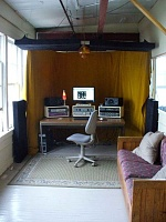 My Control Room: Blessing and a Curse!-9.jpg
