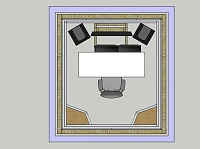 Need some advice on soundproofing and acoustic treatment of my tiny studio-hcstudio1_par_top.jpg