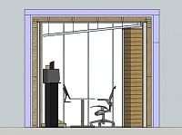 Need some advice on soundproofing and acoustic treatment of my tiny studio-hcstudio1_par_left.jpg