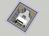 Need some advice on soundproofing and acoustic treatment of my tiny studio-hcstudio1_persp_iso2.jpg