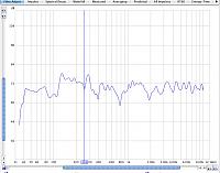 Lets talk graph(s)-left.png