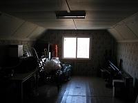 Control room build: modes, soffits, slat walls, etc.-attic-004.jpg