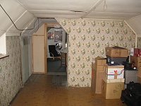Control room build: modes, soffits, slat walls, etc.-attic-003.jpg