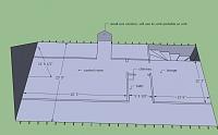 Control room build: modes, soffits, slat walls, etc.-attic-dimensions.jpg
