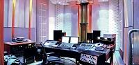 Do these room dimensions look ok?-studio_large.jpg