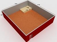 building home studio advice needed-blank.jpg