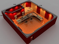 building home studio advice needed-render2.jpg