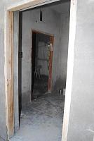 building home studio advice needed-first-entry-door.jpg