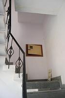 building home studio advice needed-stairs-1.jpg