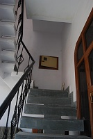 building home studio advice needed-stairs.jpg