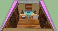 building home studio advice needed-amit-front.jpg
