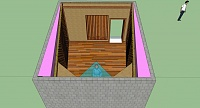 building home studio advice needed-amit-back.jpg