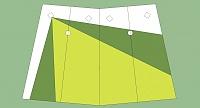 building home studio advice needed-sidewall-ray.jpg