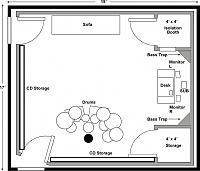 Garage Conversion / Studio Layout Suggestions-dougstudio.jpg